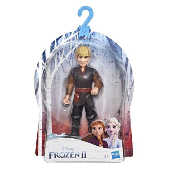Frozen FROZEN Κορίτσι 4-5 ετών, 5-7 ετών Frozen 2 6in Opp Character E5505 Σχέδια