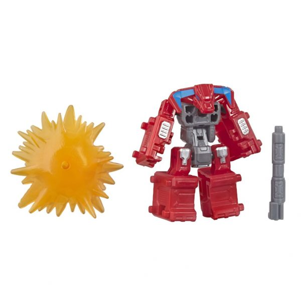 Hasbro Transformers Generations War For Cybertron Σχέδια Transformers Αγόρι 12 ετών +, 7-12 ετών TRANSFORMERS