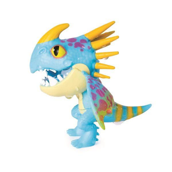 Δράκος - Φωσφοριζέ Μινιατούρα 6045465 Αγόρι 4-5 ετών  Dragon
