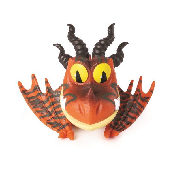 Δράκος - Φωσφοριζέ Μινιατούρα 6045465 4-5 ετών Αγόρι Dragon