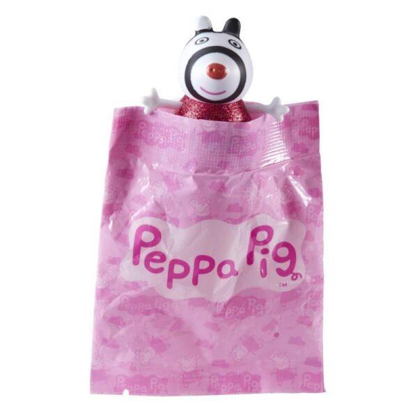 Peppa Pig Peppa Pig Peppa Pig Η Μυστική Έκπληξη της Πέππα Σειρά 1 PPC41010 Αγόρι, Κορίτσι 3-4 ετών, 4-5 ετών