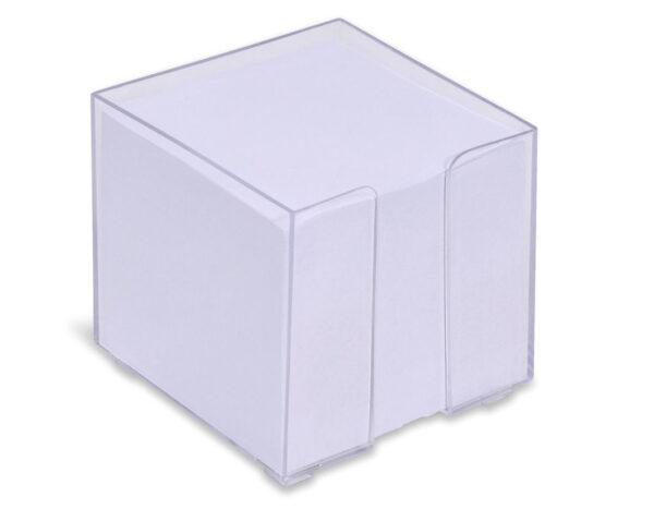 ΤΣΑ-ΦΑΛ  Κύβος Πλαστικός με Χαρτί Ανταλλακτικό Σ1560 ΤΣΑ-ΦΑΛ