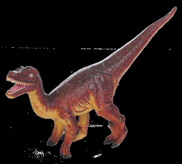 Animal World Δεινόσαυροι Animal World 3-4 ετών, 4-5 ετών Αγόρι, Κορίτσι