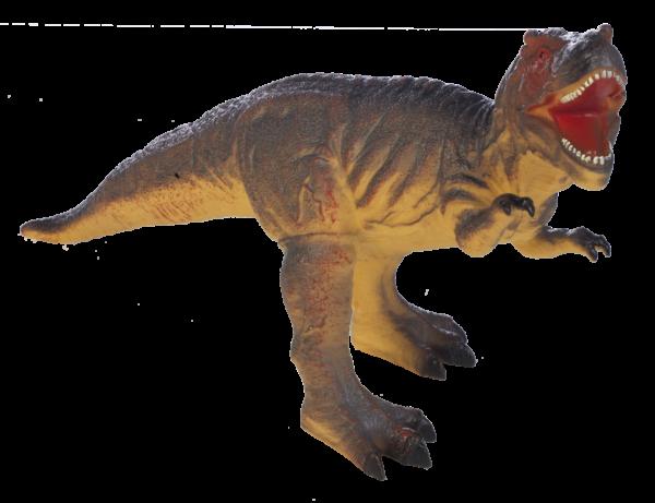 Animal World Δεινόσαυροι 3-4 ετών, 4-5 ετών Αγόρι, Κορίτσι Animal World