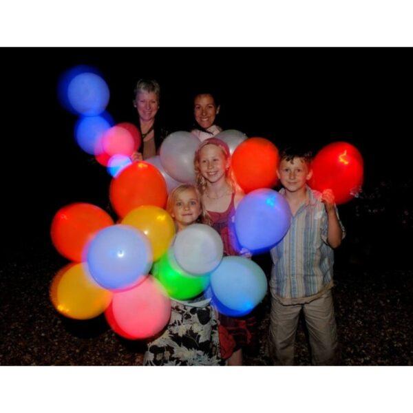 Illooms 2 2τμχ LLM05211  Αγόρι, Κορίτσι 12 ετών +, 7-12 ετών illooms