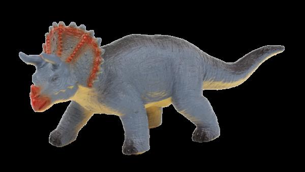 Animal World  Animal World Δεινόσαυροι Αγόρι, Κορίτσι 3-4 ετών, 4-5 ετών