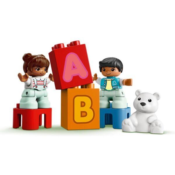 LEGO, Lego Speed Champions  LEGO Speed Champions Ferrari F8 Tributo 76895 Αγόρι