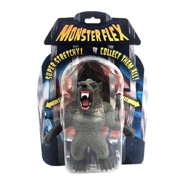 Monster Flex Διάφορα Σχέδια MONSTER FLEX Αγόρι 4-5 ετών, 5-7 ετών