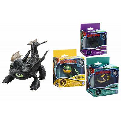DRAGONS Δράκοι Μινιατούρες 6054556 Dragon Αγόρι 4-5 ετών, 5-7 ετών