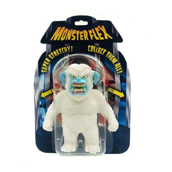 MONSTER FLEX Monster Flex Διάφορα Σχέδια 4-5 ετών, 5-7 ετών Αγόρι