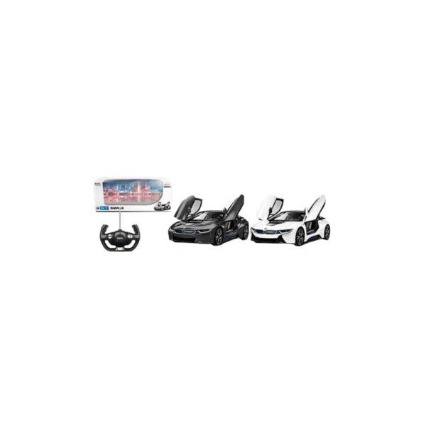 Motor&Co Όχημα R/C 3 Σχέδια Motor & Co Αγόρι