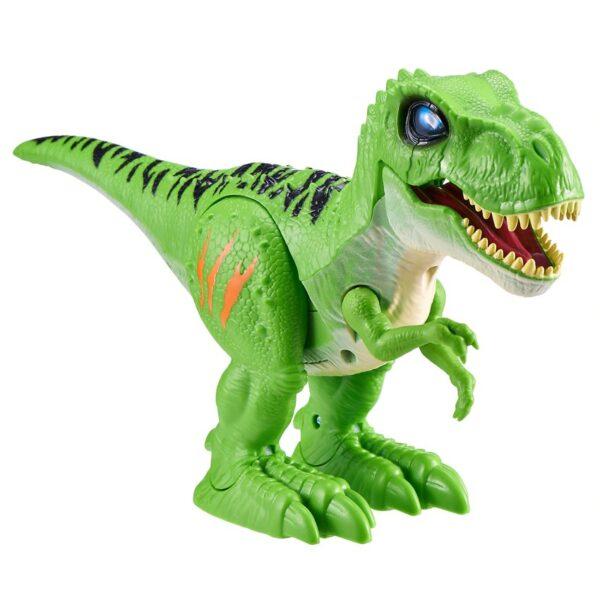 ROBO ALIVE Αγόρι 3-4 ετών, 4-5 ετών Robo alive Δεινόσαυρος Αυγό Slime 1863-27127