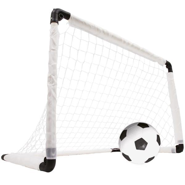 Sun & Sport Τέρμα Ποδοσφαίρου Sun & Sport Αγόρι 5-7 ετών, 7-12 ετών