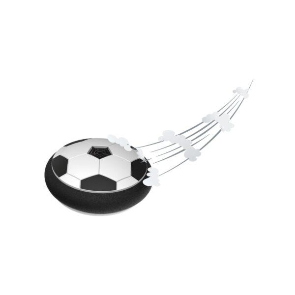 Sun & Sport  Sun & Sport Flying Ball Αγόρι 3-4 ετών, 4-5 ετών, 5-7 ετών