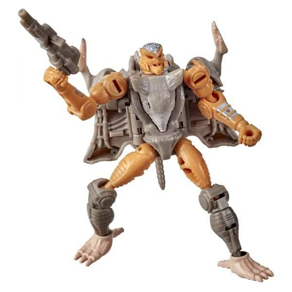 Transformers Gen Wfc K Core Megatron F0363 F0363 Transformers Αγόρι 12 ετών +, 7-12 ετών TRANSFORMERS