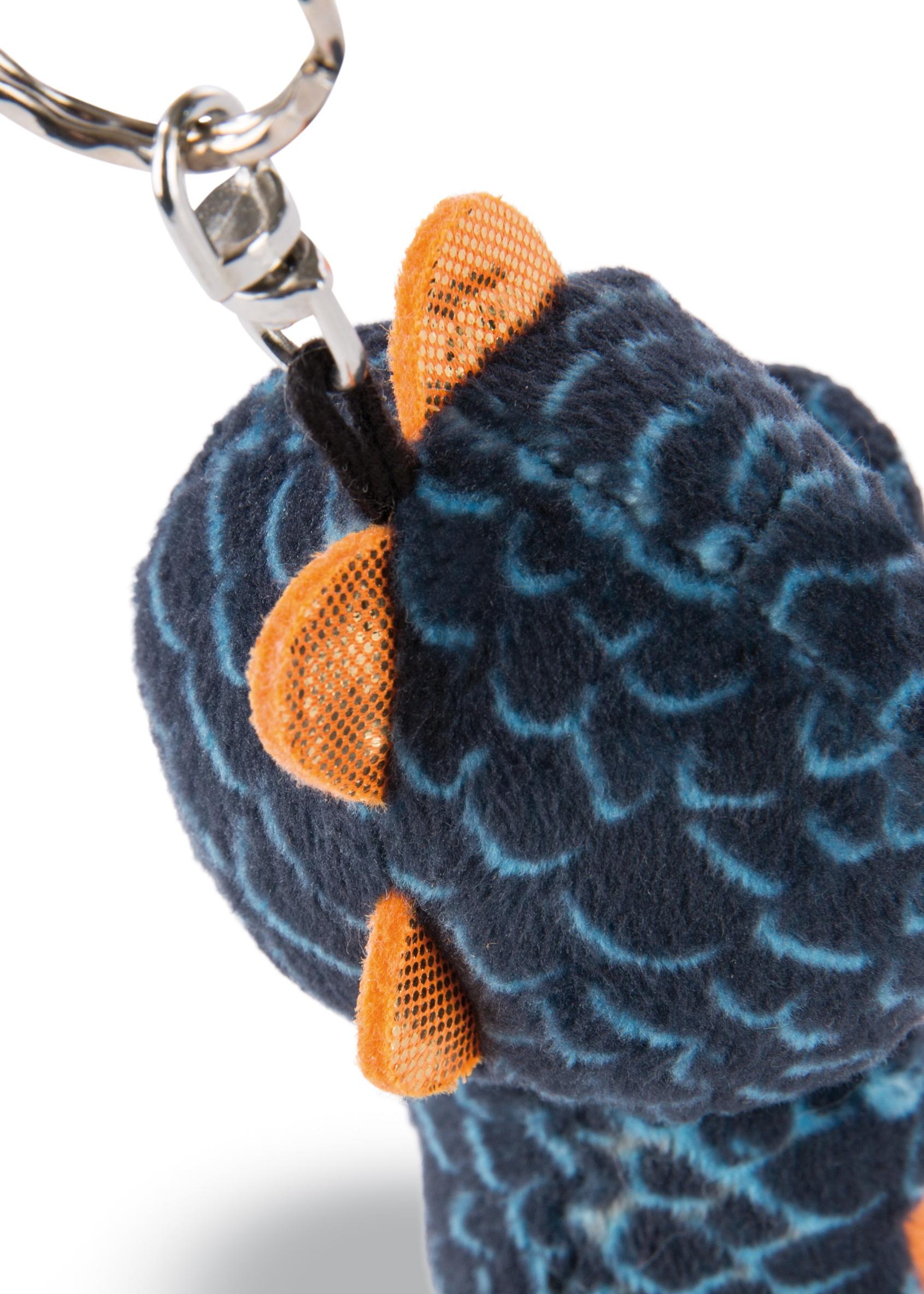 nici Αγόρι  Nici Λαμπάδα με Μπρελόκ Λούτρινο  Dinosaur Dadadoo  805-45542