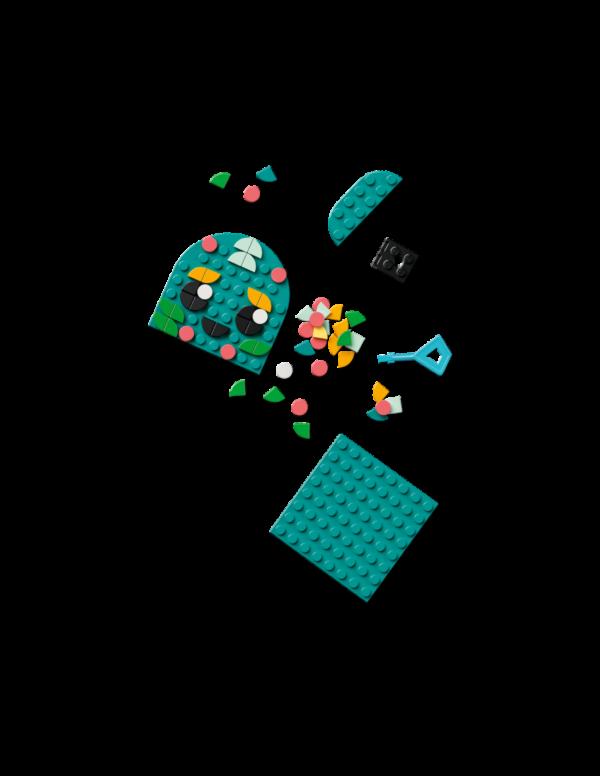 LEGO, Lego Dots Αγόρι 5-7 ετών, 7-12 ετών Lego DOTS Πολυσυσκευασία με Άρωμα Καλοκαιριού  41937