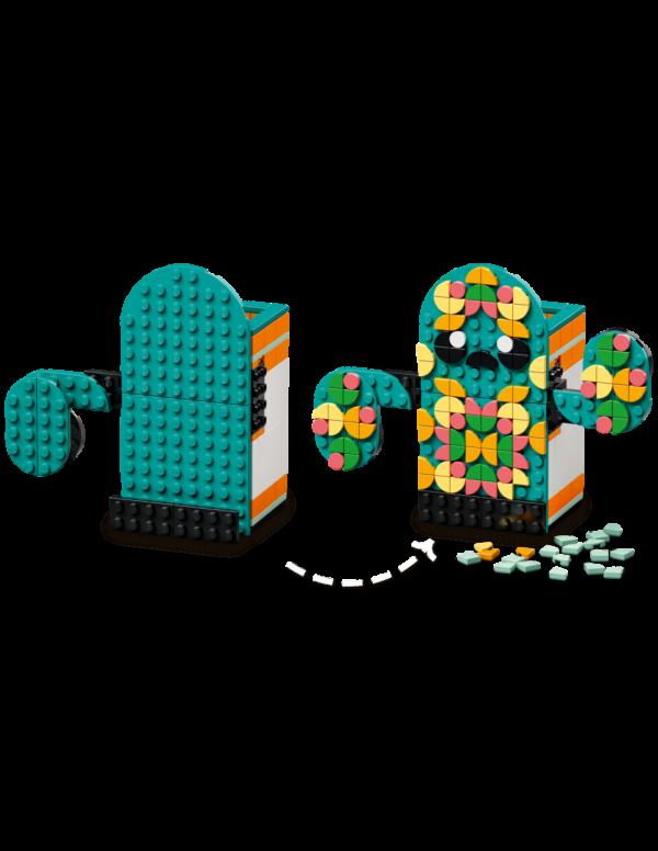 LEGO, Lego Dots  Lego DOTS Πολυσυσκευασία με Άρωμα Καλοκαιριού  41937 Αγόρι 5-7 ετών, 7-12 ετών