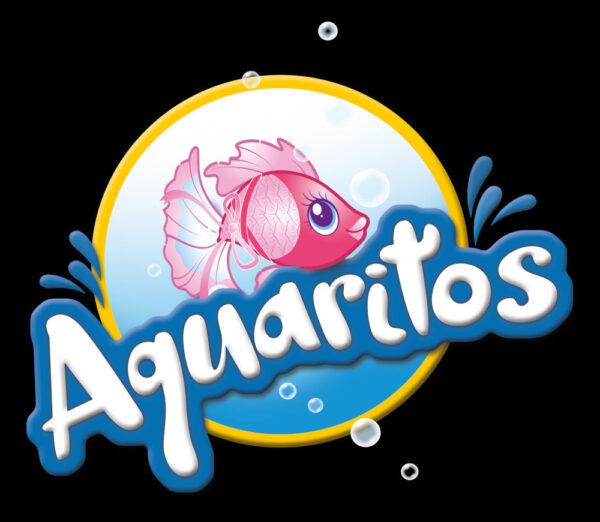 Little LIVE PETS Little Live Pets Ψαράκι Aquaritos 3 σχέδια LP101000 3-4 ετών, 4-5 ετών Αγόρι, Κορίτσι