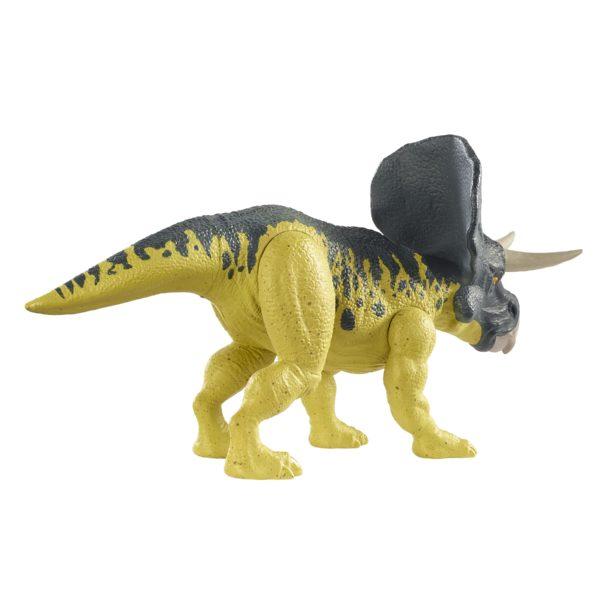 Βασικές Φιγούρες Δεινοσαύρων HBL02 3-4 ετών, 4-5 ετών, 5-7 ετών Αγόρι Jurassic World Jurassic World