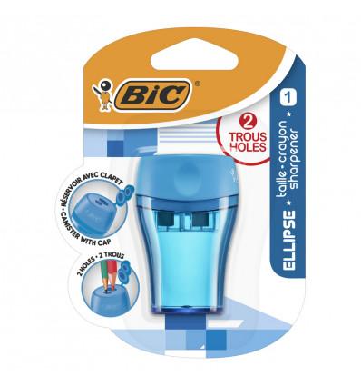 BIC® Ellipse ξύστρα x 1 9505181 Bic Αγόρι, Κορίτσι