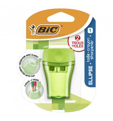 BIC® Ellipse ξύστρα x 1 9505181  Αγόρι, Κορίτσι  Bic