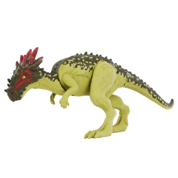 Jurassic World Jurassic World Βασικές Φιγούρες Δεινοσαύρων HBL02 Αγόρι 3-4 ετών, 4-5 ετών, 5-7 ετών
