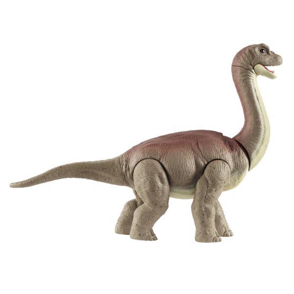 Βασικές Φιγούρες Δεινοσαύρων HBL02 Αγόρι 3-4 ετών, 4-5 ετών, 5-7 ετών Jurassic World Jurassic World