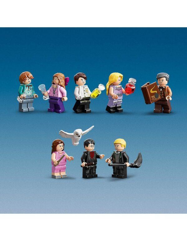 Lego Harry Potter Hogwarts Astronomy Tower75969 12 ετών +, 7-12 ετών Αγόρι Lego Harry Potter Harry Potter