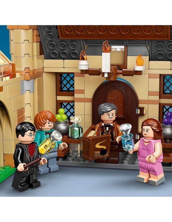 Lego Harry Potter Hogwarts Astronomy Tower75969 Αγόρι 12 ετών +, 7-12 ετών Harry Potter Lego Harry Potter