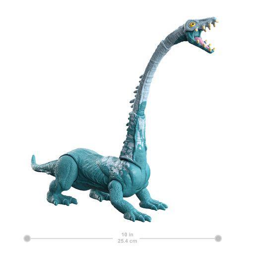 Jurassic World Φιγούρες Δεινοσαύρων Jurassic World για Ηλικίες 3 Ετών & Άνω Jurassic World Αγόρι 4-5 ετών, 5-7 ετών, 7-12 ετών Jurassic World