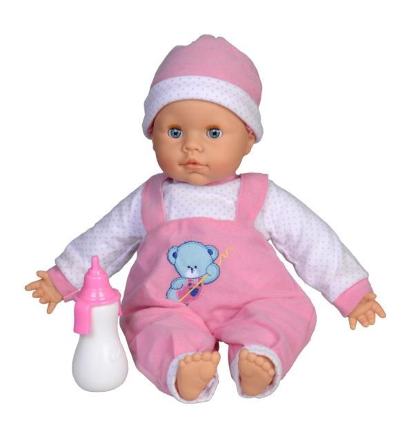 Falca Baby Peque Greedy 38413  Κορίτσι 3-4 ετών, 4-5 ετών, 5-7 ετών Falca