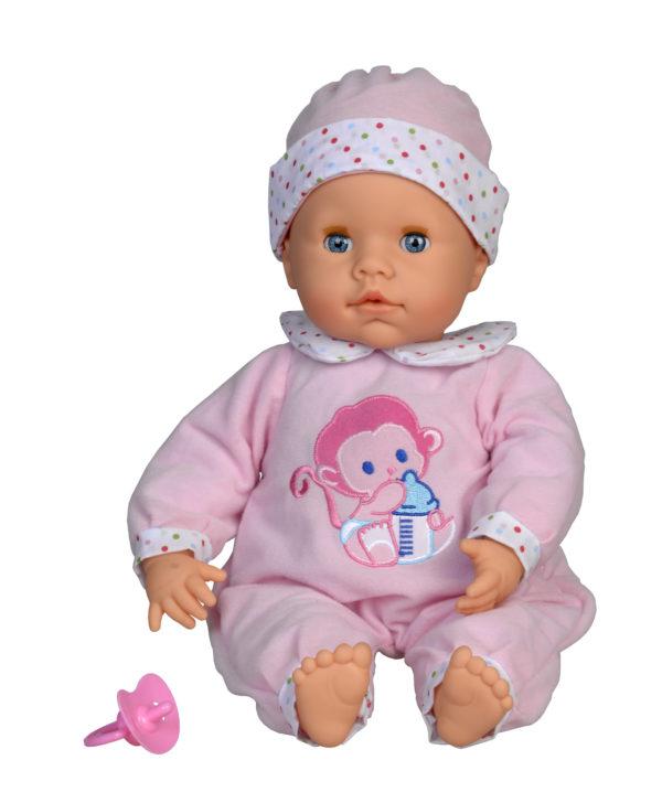 Falca Baby Peque Sounds 38414  Κορίτσι 3-4 ετών, 4-5 ετών, 5-7 ετών Falca