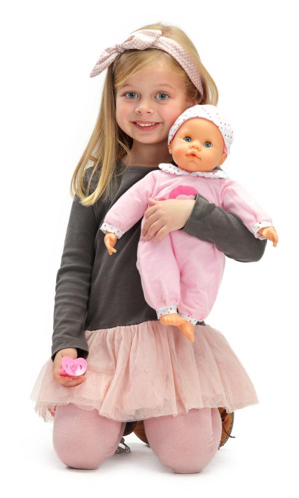 Falca  Falca Baby Peque Sounds 38414 Κορίτσι 3-4 ετών, 4-5 ετών, 5-7 ετών