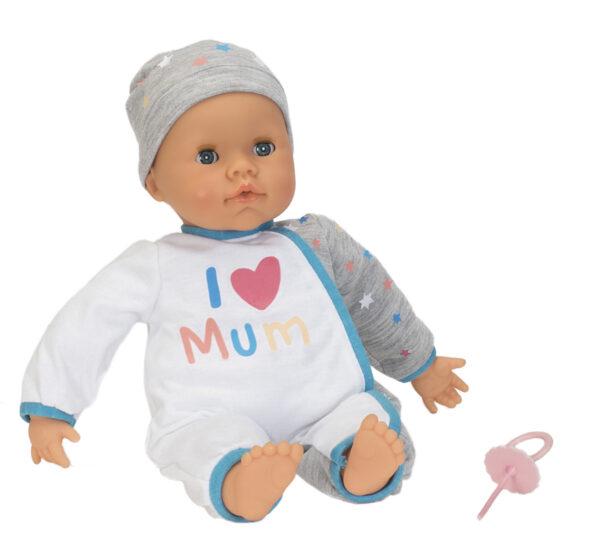 Falca Baby Peque Giggles 38411 Falca Κορίτσι 3-4 ετών, 4-5 ετών, 5-7 ετών