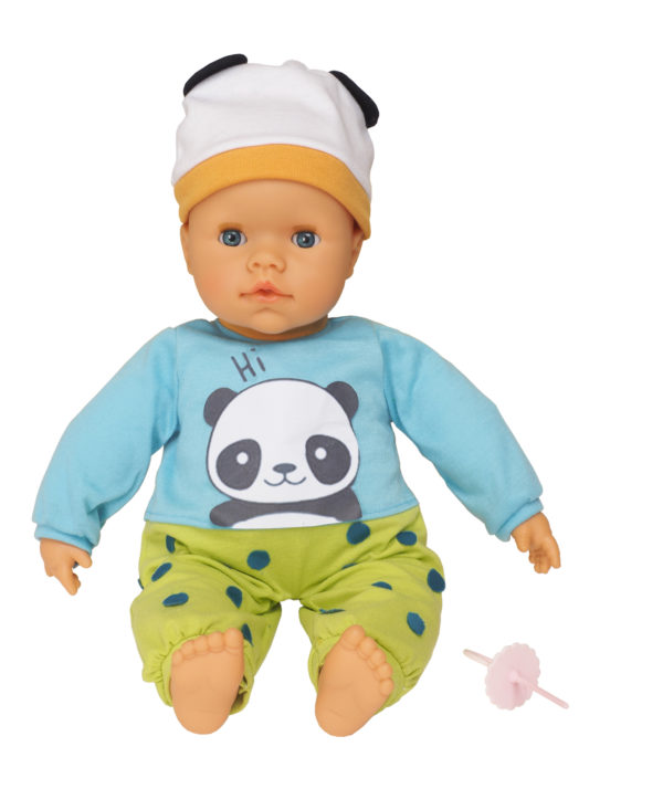 Falca Baby Peque Sleepy 38410 Falca Κορίτσι 3-4 ετών, 4-5 ετών, 5-7 ετών