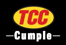 logo tcc logistica