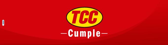 TCC protección de marca