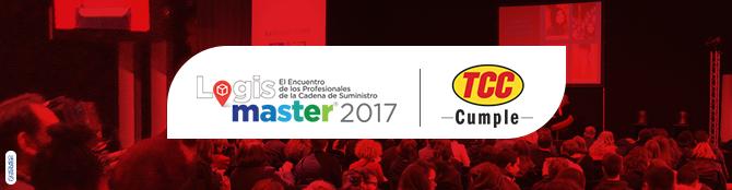 Logimaster 2017