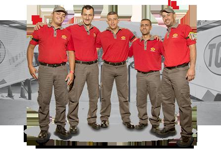 grupo humano tcc