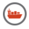 tcc logistica marítima