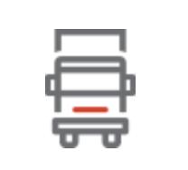 camion de trasteos y menajes en tcc