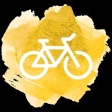 bicicletas tcc
