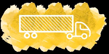 camiones sostenibles