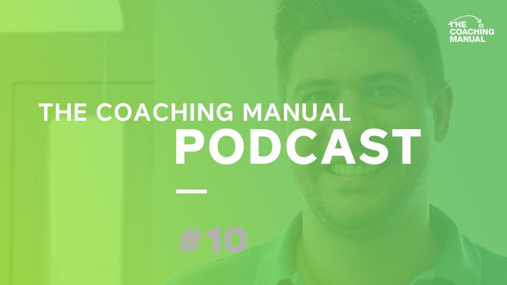 the coaching manual show episode 10 uefa a licence the coaching rh thecoachingmanual com