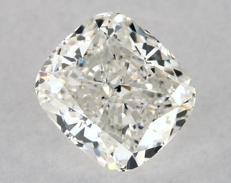 Kay Jewelers Diamond Review Why You Ll Get Ripped Off