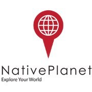 Native Planet