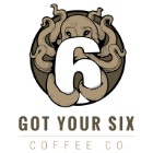 Got Your Six Coffee Co.