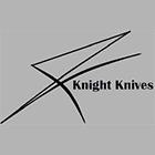 Knight Knives