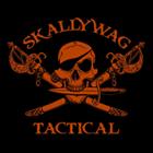 Skallywag Tactical